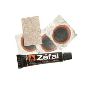 PARCHES ZEFAL TUBELESS