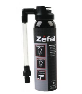 SPRAY ANTIPINCHAZO ZEFAL 100ML