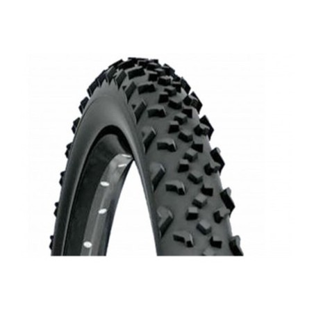 CUBIERTA 26X1.95 MICHELIN COUNTRY CROSS
