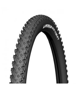 CUBIERTA 29X2.10 MICHELIN COUNTRY RACER (ALAMBRE)