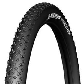 CUBIERTA 29X2.25 MICHELIN WILD RACER ADVANCED