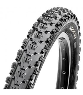 CUBIERTA 29X2.25 MAXXIS ARDENT EXO (TUBELESS)