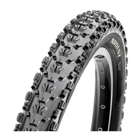 CUBIERTA 27.5X2.25 MAXXIS ARDENT (TUBELESS)