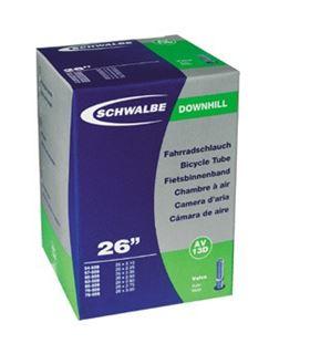 CAMARA 24X2.10-3.00 SCHWALBE DOWNHILL V.GORDA