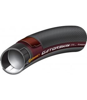 TUBULAR CONTINENTAL SPRINTER GATORSKIN 700X25