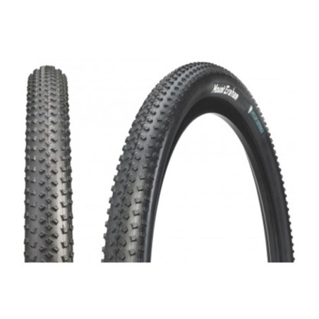 CUBIERTA 29X2.20 ARISUN MOUNT GRAHAM(TUBELESS)