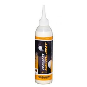 LIQUIDO ANTIPINCHAZOS CONTINENTAL 240ML