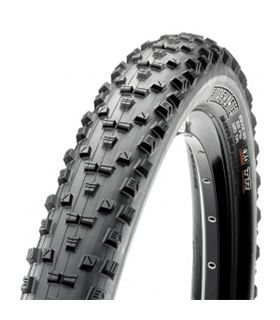 CUBIERTA 29X2.35 MAXXIS FOREKASTER (TUBELESS)