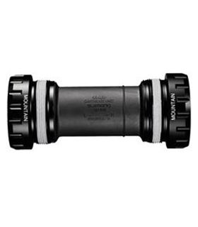 CAZOLETAS PRESS FIT SHIMANO BB-MT800 XT
