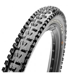 CUBIERTA 27.5X2.40 MAXXIS HIGH ROLLER II EXO/3C (TUBELESS)