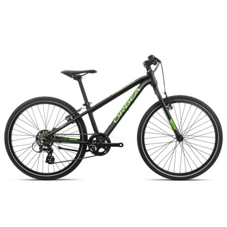 BICICLETA 24 ORBEA MX SPEED 2020