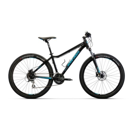 BICICLETA CONOR 7200 LADY 2018