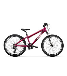 BICICLETA 24 CONOR 440 LADY 2019