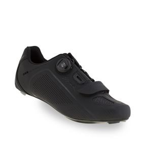 ZAPATILLAS SPIUK ALTUBE C NEGRO ROAD