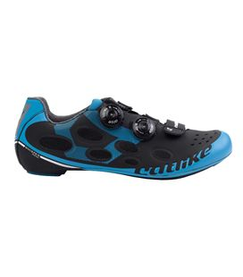 ZAPATILLAS CATLIKE WHISPER AZUL ROAD