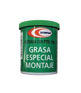 GRASA ESPECIAL MONTAJE 70 GR