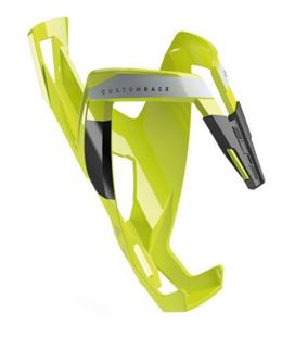 PORTABIDON ELITE CUSTOM RACE PLUS FLUOR