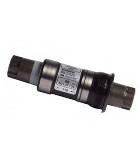 PEDALIER OCTALINK 68 BB-ES300