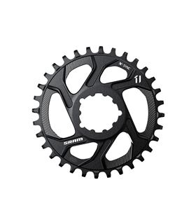 PLATO 30T SRAM X-SYNC EAGLE GOLD DM BOOST 12V