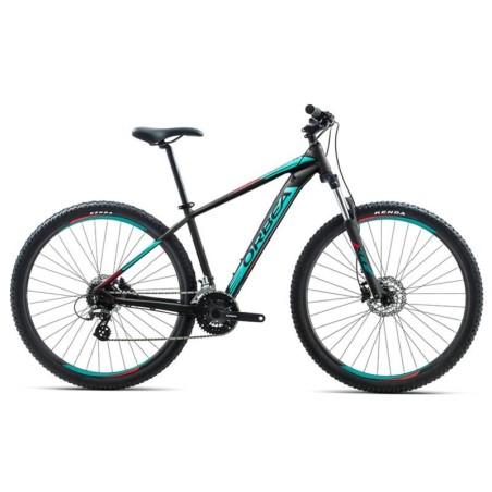 BICICLETA ORBEA MX 50 2018
