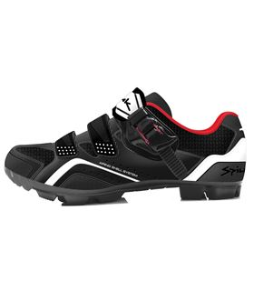 ZAPATILLAS SPIUK ROCKET MTB