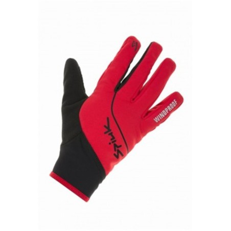 GUANTES SPIUK XP LIGHT MEMBRANA