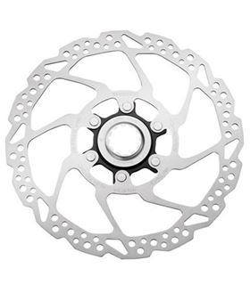 DISCO SHIMANO 160 MM SM-RT 54 CENTERLOOK