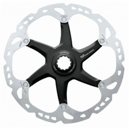 DISCO SHIMANO 160 MM SM-RT 81 XT CENTERLOOK