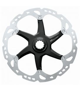 DISCO SHIMANO 180 MM SM RT 81 XT CENTERLOCK