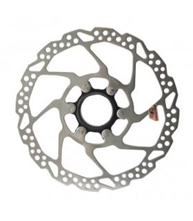 DISCO SHIMANO 180 MM SM-RT 54 CENTERLOOK