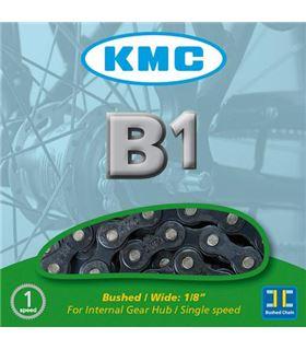 CADENA 1V. KMC (BLISTER)