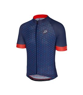 MAILLOT SPIUK M/C PERFORMANCE
