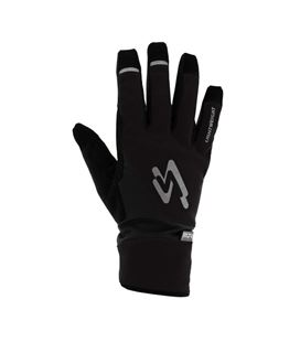 GUANTES SPIUK XP M2V LIGHT NEGRO TM