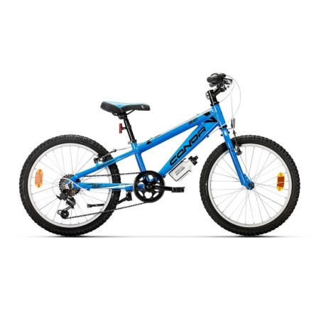 BICICLETA 20 CONOR GALAXY 2019