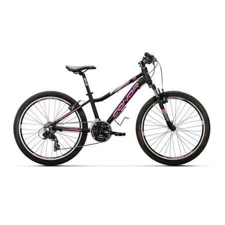 BICICLETA 24 CONOR 340 LADY 2019