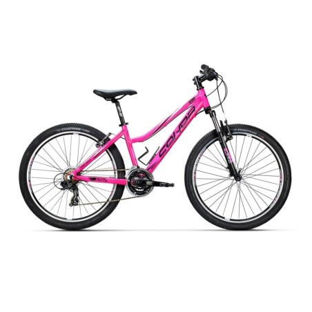 BICICLETA 26 CONOR 5200 LADY 2019