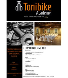 CURSO DE MECÁNICA INTERMEDIO