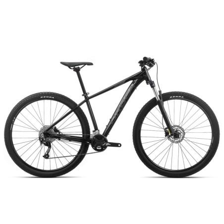 BICICLETA ORBEA MX 40 2020