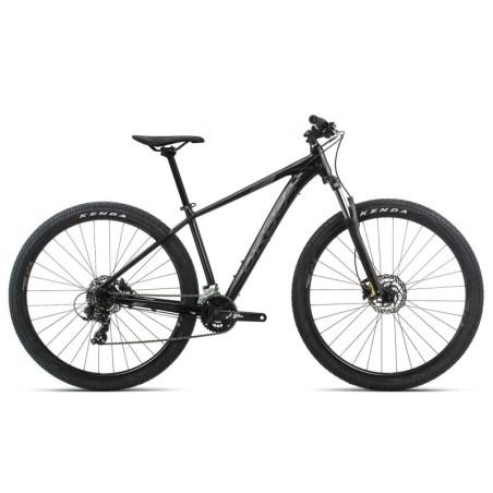 BICICLETA ORBEA MX 50 2020