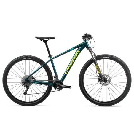 BICICLETA ORBEA MX 20 2020