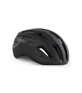 CASCO MET ALLROAD NEGRO TM