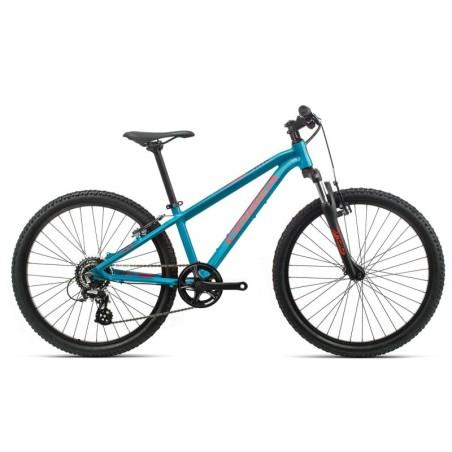 BICICLETA 24 ORBEA MX XC 2020