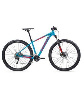 BICICLETA ORBEA MX 40 2021