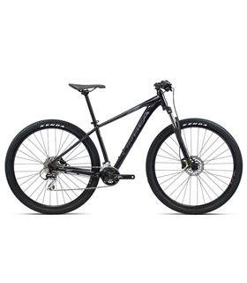 BICICLETA ORBEA MX 50 2021