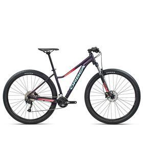 BICICLETA ORBEA MX ENT 40 2021