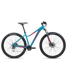 BICICLETA ORBEA MX ENT 50 2021